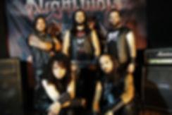 Nightwölf_-_promo_pic.jpg
