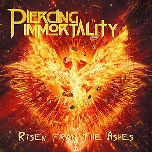 Piercing Immortality.jpg