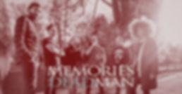 thumbnail_M oad M  red .jpg