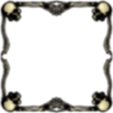 creepy-clipart-picture-frame-417119-8246