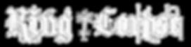 King Corpse - Logo (white).png