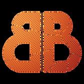 BB_logo_RGB.png