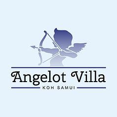 Angelot Villa - Villa d'Hôtes - Koh Samui - Thaïlande