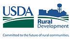 USDA RD Logo.jpg