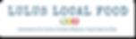 Website Middle Logo trasparent backgroun