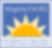 VirginiaFAIRS-Logo-High Res.png