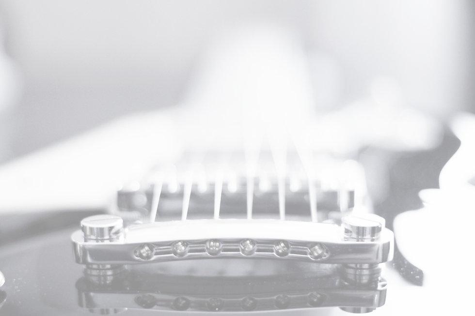 Guitar Strings_edited.jpg