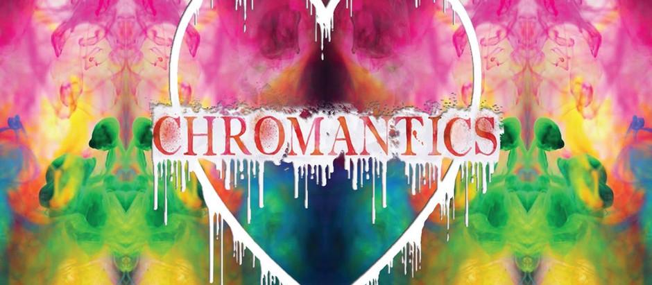 Chromantics