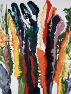 Moss Terrarium 5 x