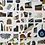 Thumbnail: Arabian Fragments