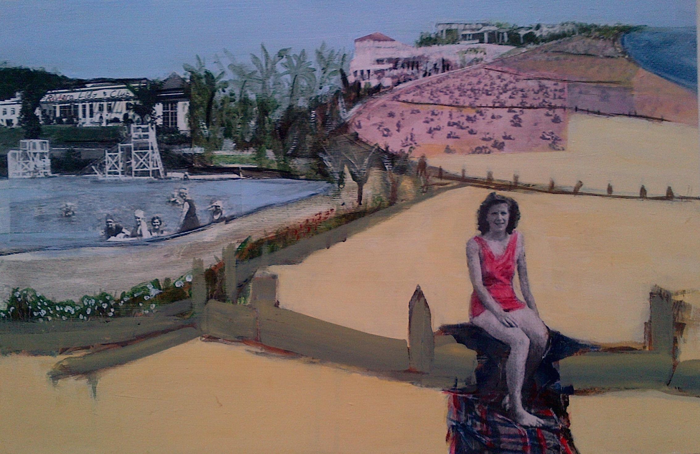 Riviera Lido