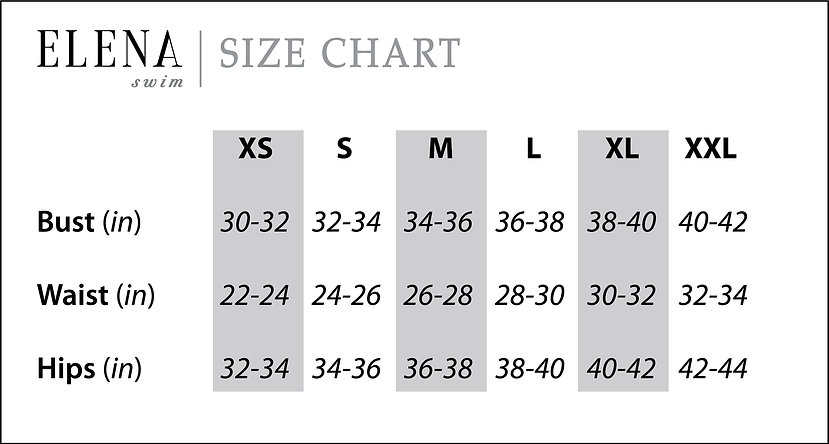 Elana Swim size chart. CORRECTED OUTLINES.jpg