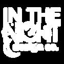 ITND Final Logo White.png