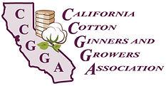 Merged CCGGA Logo.jpg