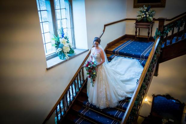 Wayne & Lizzie Wedding (117 of 422)_Edit