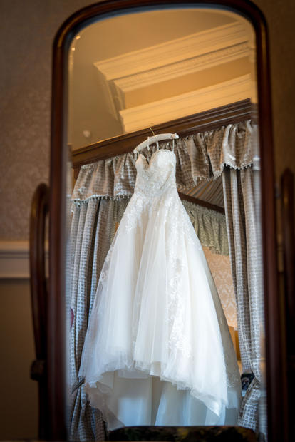 Wayne & Lizzie Wedding (46 of 422)_Edit.