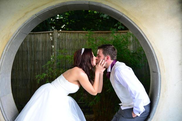 Simon and Sam Wedding  1748_Edit.jpg
