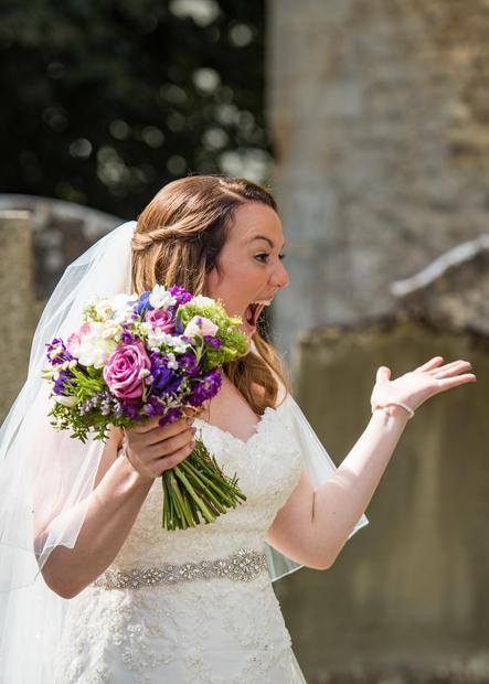 John & Becky Wedding (227 of 548)_Edit.j