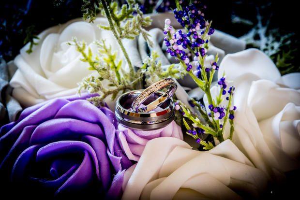 Tony & Jenny Wedding (11 of 395)_Edit.jp