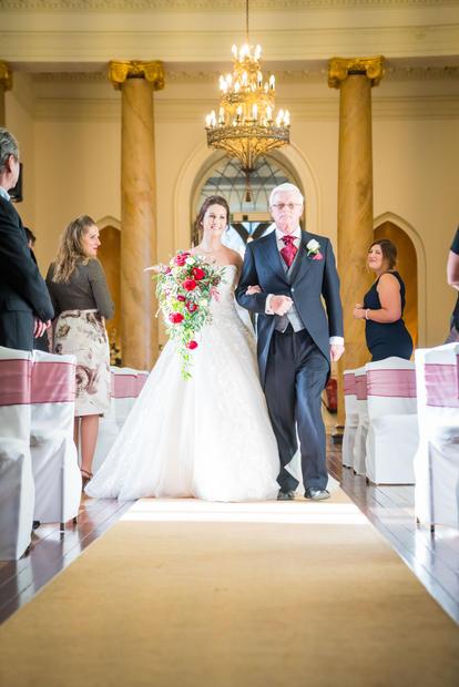Wayne & Lizzie Wedding (159 of 422)_Edit
