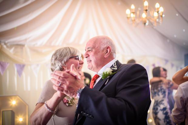 John & Becky Wedding (530 of 548)_Edit.j