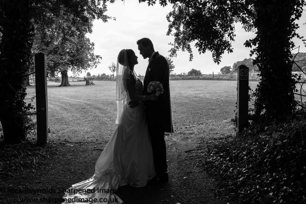 Callaway Wedding-296.jpg