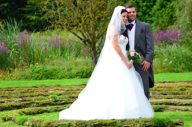Simon and Sam Wedding  1212_Edit.jpg