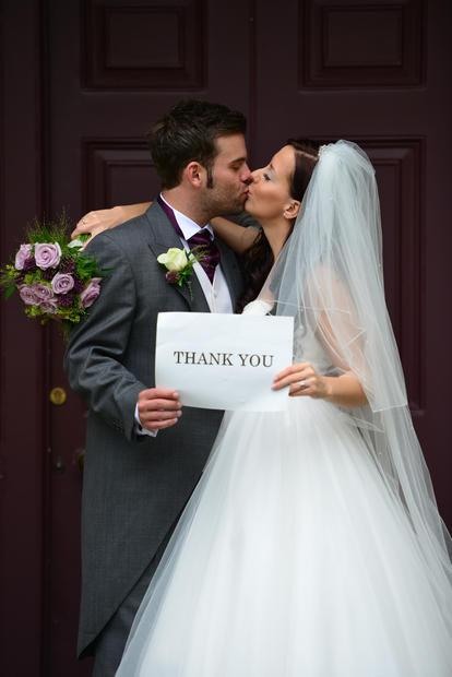Simon and Sam Wedding  1091_Edit.jpg