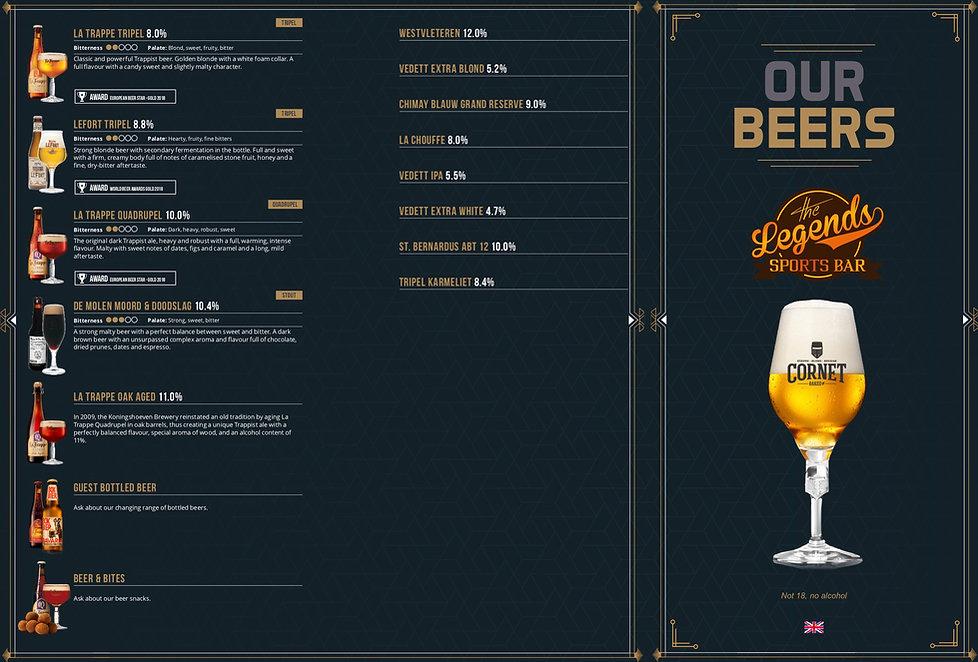 eng bier 2.jpg