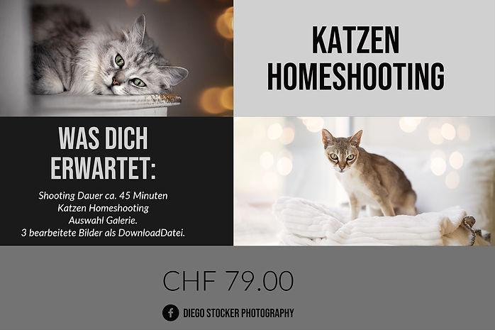 Kazen Homeshooting Aktion .jpg