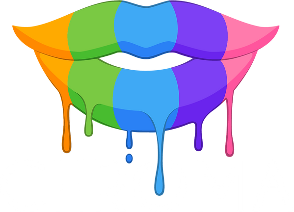 Chroma_coloured03.png