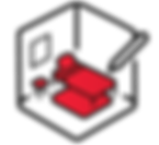 MARKETING_ICON-02-01.png