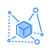 icon_multidisciplinary.png