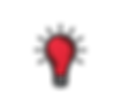 MARKETING_ICON-01.png