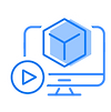 icon_3d-animation.png