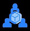 icon_revit-families.png
