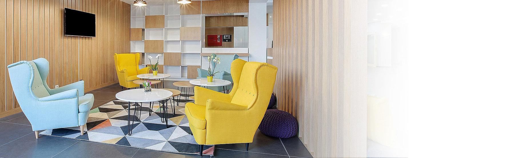 projects-berlin-lobby.jpg