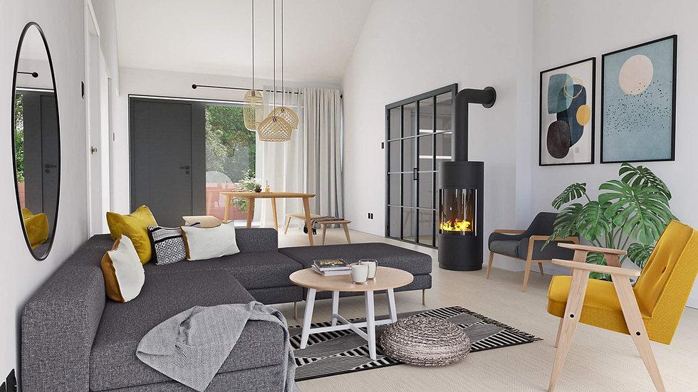 hohwacht_apartment_type4_rev6.jpg