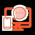 icon_digital-marketing.png