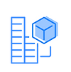 icon_as-built.png