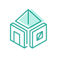 icon_prefabricated.png