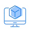 icon_3d-graphics.png