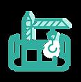 icon_lead design.png