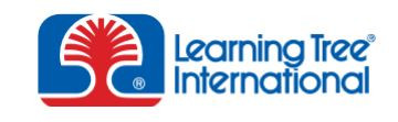 invogate samarbetar med Learning Tree