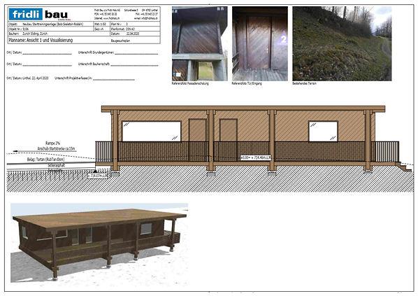 2020-05-08 Starthaus 1.JPG