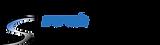 Logo_ZurichSliding_cmyk.png