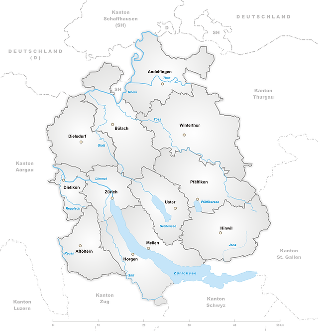 Karte_Kanton_Zürich_Bezirke.png