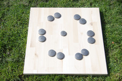 palet breton fonte sur planche bois.jpg