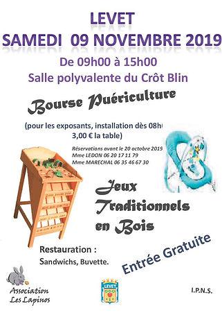 Bourse_Puériculturebis.jpg