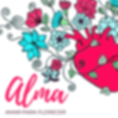 Alma (1).png